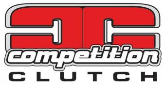 Competition_clutch_logo.jpg
