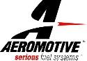 aeromotive_icon.jpg