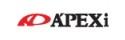 apexi_icon.jpg