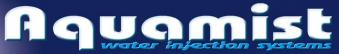 aquamist_logo.jpg