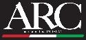 arc_icon.jpg