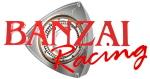 banzai_logo.jpg