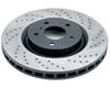 brake_rotors.jpg