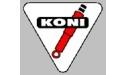 koni_icon.jpg