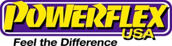 powerflex_usa_logo.jpg