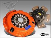Centerforce DFX Clutch Kit