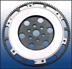 ACT Prolite Flywheel
